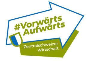 Logo Vorwärts Aufwärts